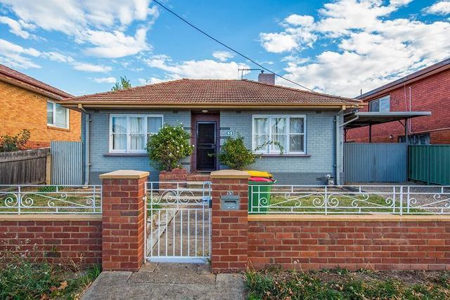55 Derrima Road, NSW 2620