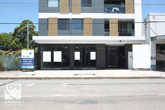 19 & 20/702-704 Canterbury Road, NSW 2192