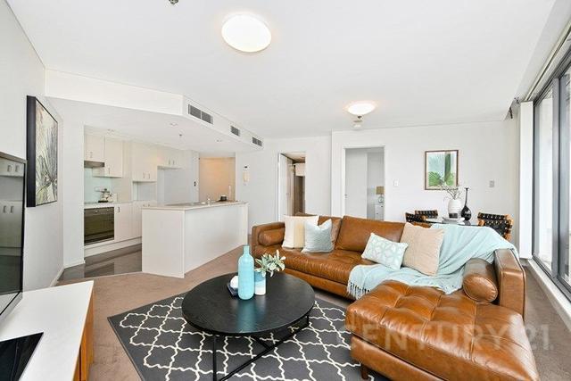 504/1 Adelaide Street, NSW 2022