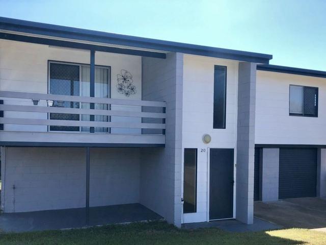 20 Saunders Street, QLD 4655