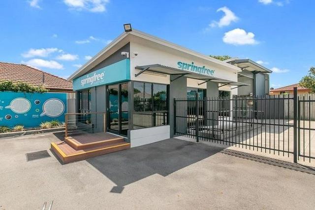 1276 Wynnum Road, QLD 4173