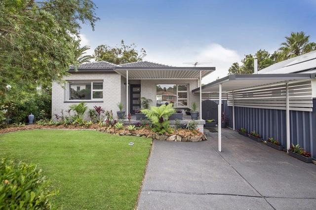 24 Carvers Road, NSW 2225