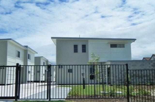 15/6 Lillian Street, QLD 4301