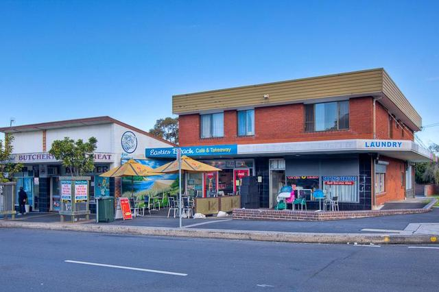 2/23 Murray Road, NSW 2518