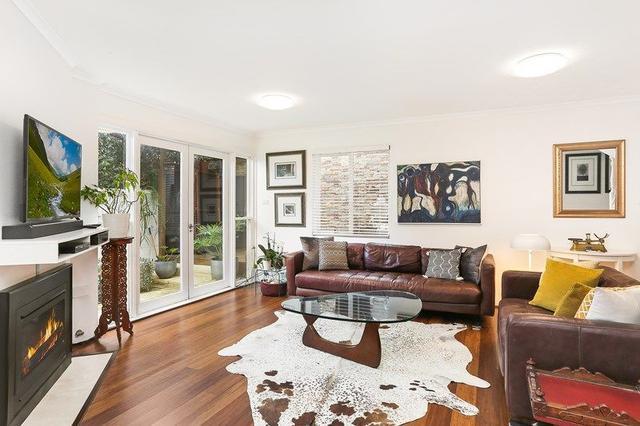 97C Bellevue Street, NSW 2062