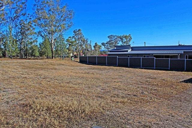 1 Glenwood Ct, QLD 4370