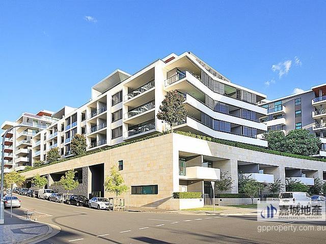 49/2 Nina Gray Avenue, NSW 2138