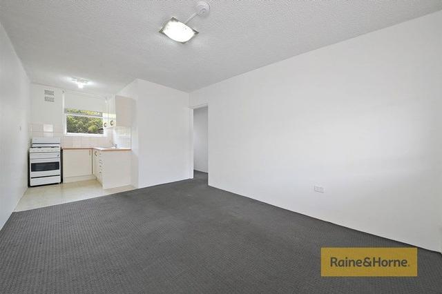 28/151B Smith Street, NSW 2130