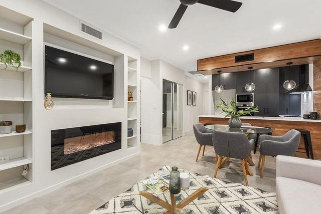 231A Bridge Street, QLD 4350