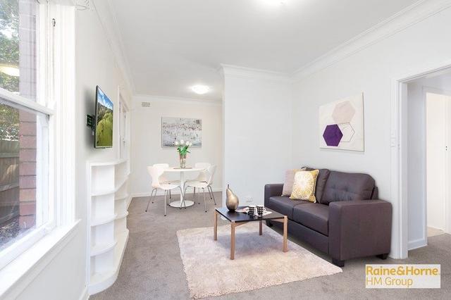 3/144 Ernest Street, NSW 2065