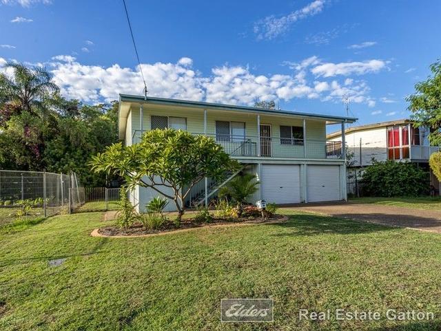 1 Skinner Street, QLD 4343