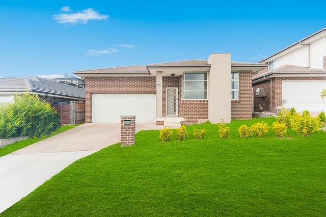 53 Pendergast Avenue, NSW 2566