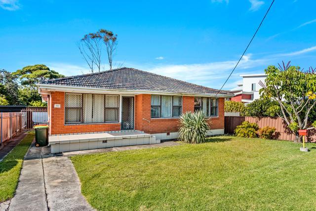 25A Barrack Avenue, NSW 2528