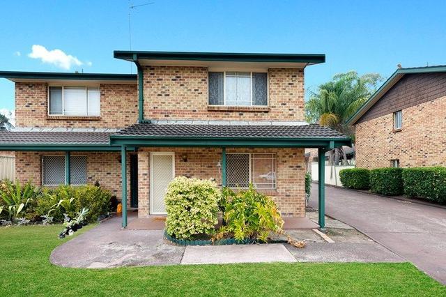 2/10 Stanbury Place, NSW 2763