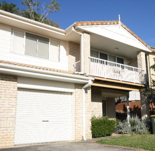 1/18 Castlefield Drive, NSW 2484