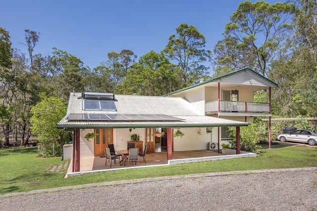57 Leacroft Road, QLD 4156