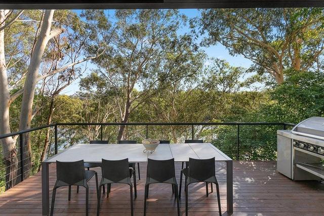 46 Barons Crescent, NSW 2110