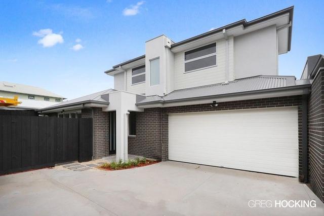 2/407 Geelong Road, VIC 3012