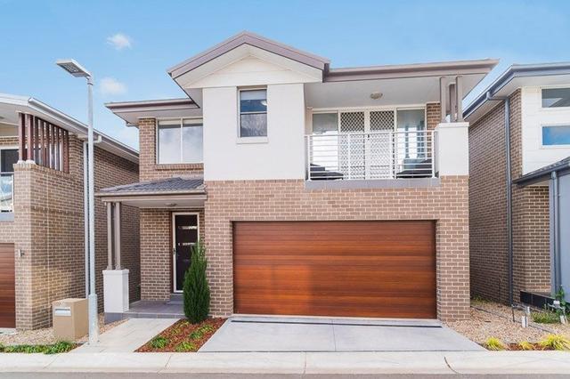 26 Durack Cres Durack Cres, NSW 2153