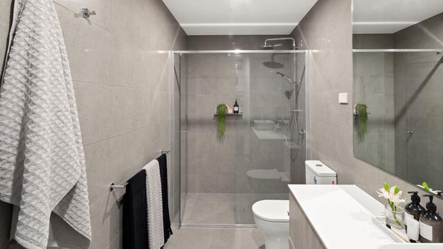 Embark - 1 Bedroom 1 Bathroom, ACT 2602