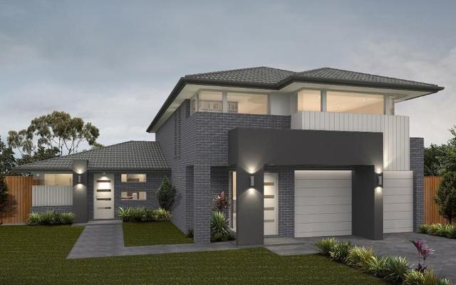 26 110 Boundary Rd, NSW 2762