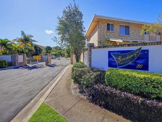 20 Bognor Street, QLD 4173
