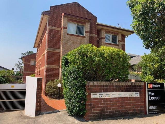 1/70 Hampden Road, NSW 2046