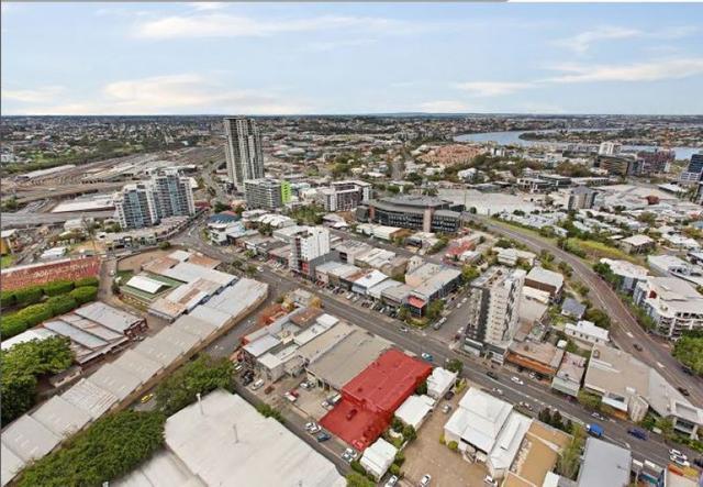 47 Brookes Street, QLD 4006