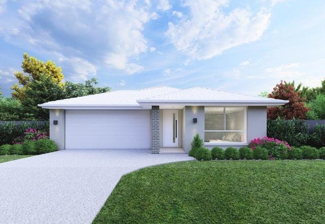 Lot 421 Carraba Street, QLD 4306