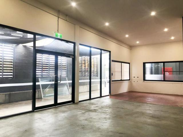7-11 Brierly Street, ACT 2611