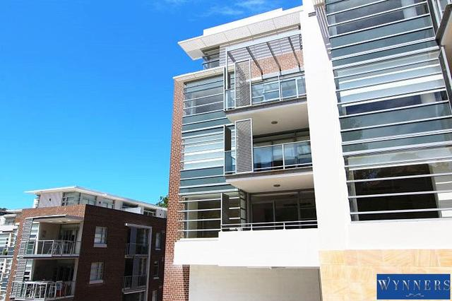 34/10 Drovers Way, NSW 2070
