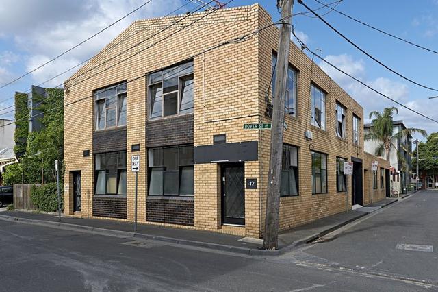 47 Dover Street, VIC 3121