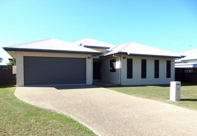 4 Sykes Close, QLD 4818