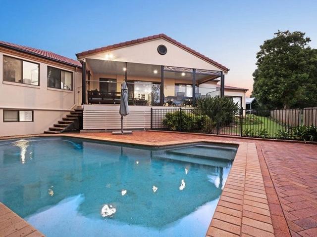 3 Purnawilla Court, QLD 4350