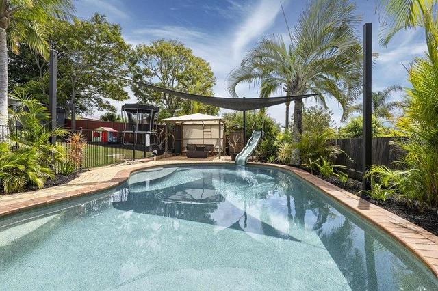 3 Borger Place, QLD 4207