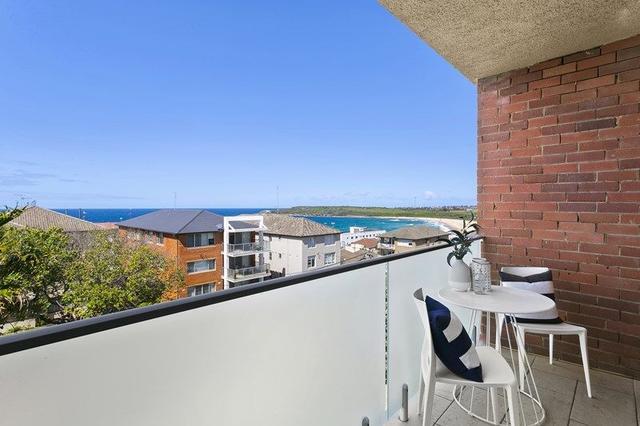 7/14 Bona Vista Avenue, NSW 2035
