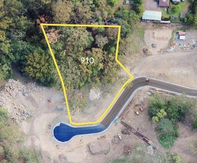 Lot 910 Connors View, NSW 2535