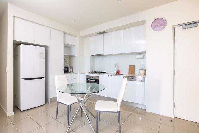 204/17-19 Kurilpa Street, QLD 4101