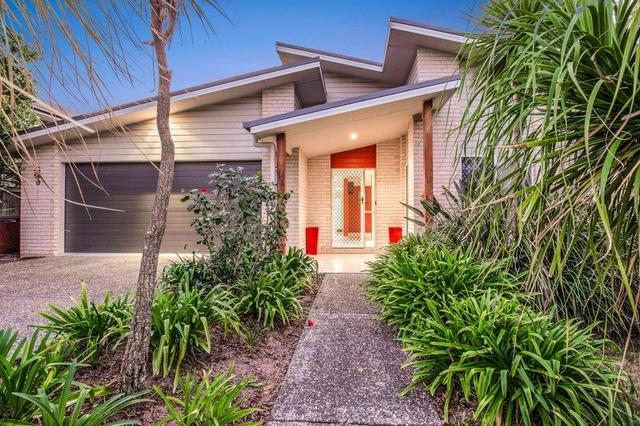 12 Girraween Place, QLD 4133
