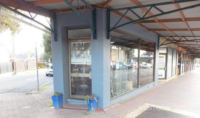 262A Glen Osmond Road, SA 5063