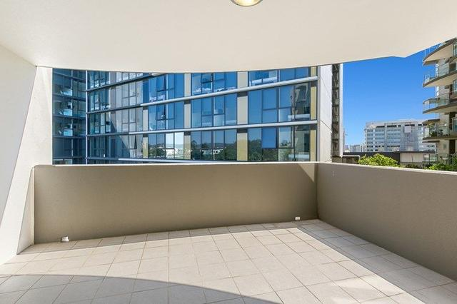 57/62 Cordelia Street, QLD 4101