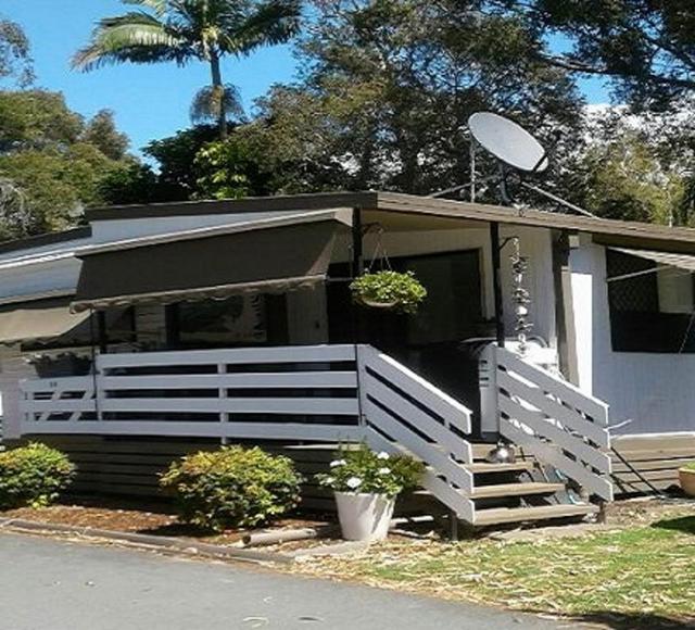 115/30 Holden Street, NSW 2486