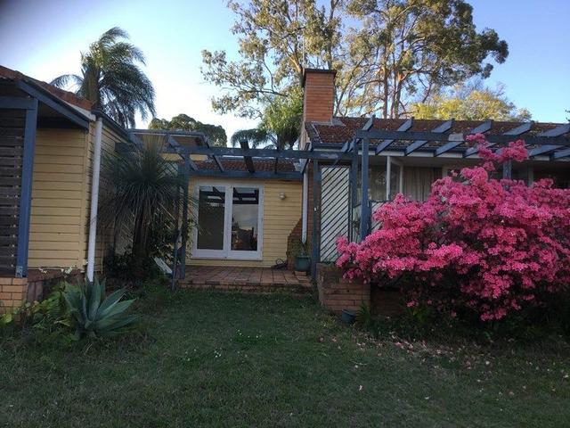 2/83 Upland Road, QLD 4067