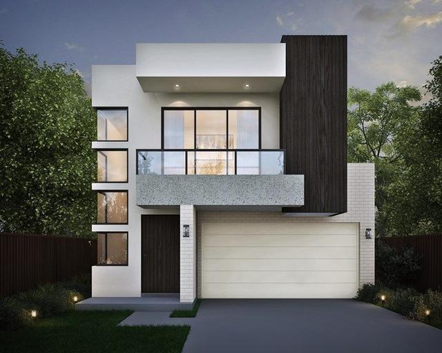 Lot 6219 Werribee St, NSW 2765