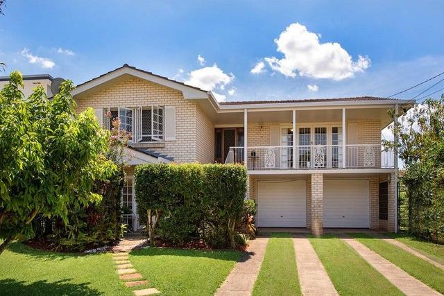 29 Darlington Street, QLD 4109
