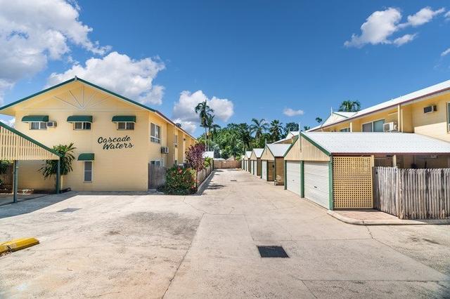 2/3-5 Tenni Street, QLD 4870