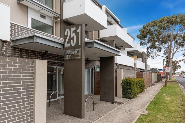 304/251 Ballarat Road, VIC 3019