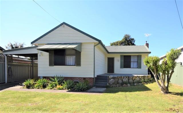 36 Albatross Road, NSW 2541