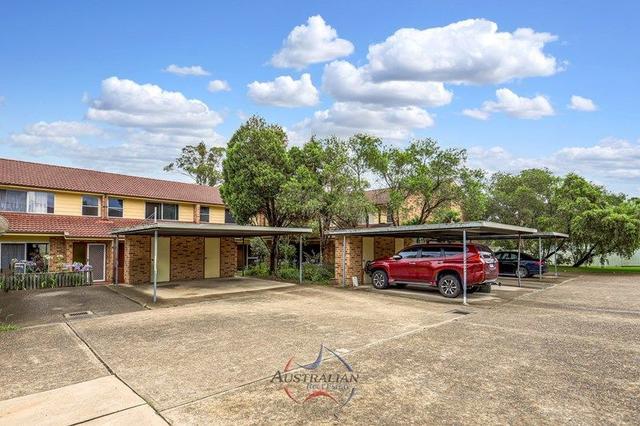 9/14 Reef Street (Nirimba Fields), NSW 2763