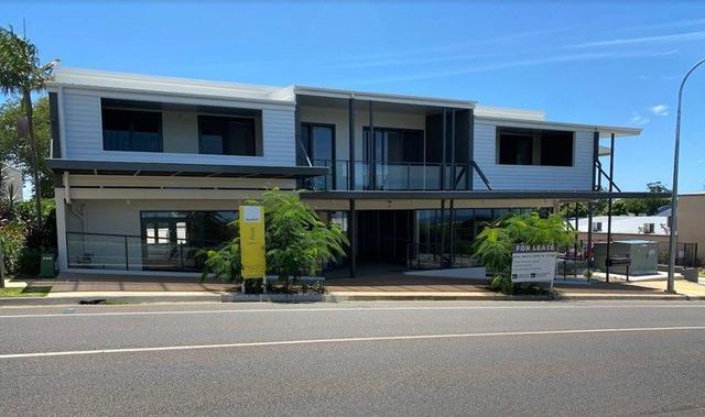 1/98 Burnett Street, QLD 4556